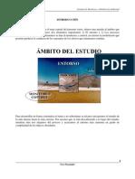 Apunte Modelacion de Variables Ambientales