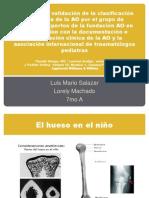 fracturasenninos-100810233254-phpapp01