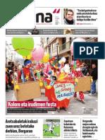 Astelehenekoa 397 (2013-02-11)
