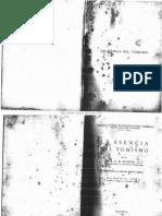 La Esencia del Tomismo. Manser.pdf