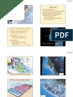 24 Tidal Flats Carbonatos y Evaporitas