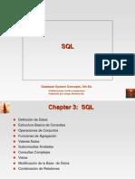 56880648-SQL-P2011