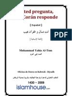 al muwatta pdf