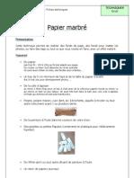 papier_marbre.pdf