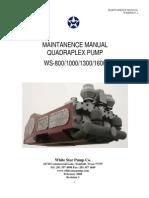 mud pumps manual.pdf
