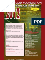 PFIMC_2012