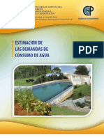 Instructivo_demandas de Agua