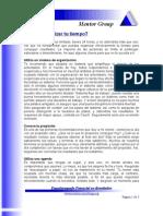 ComoOrganizarTuTiempo.pdf