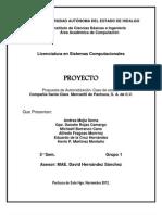 Proyecto automatizacion (1) (1)