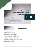 gabrielpacheco-apresentacao-003