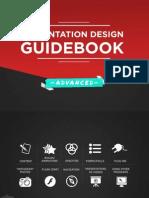 e3 Sliderocket 1681 DesignGuide Advanced Comp