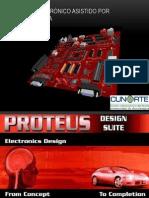 Unidad I Diseño electrónico CAD.pdf