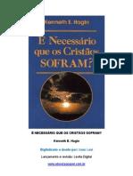 De luz pdf vinha