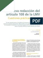 nueva redacción 108 LMV.pdf