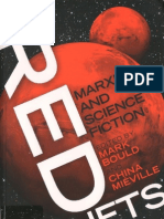 Red Planets