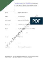 0015-Image processing based traffic density management system.doc
