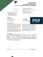 HT12D.pdf