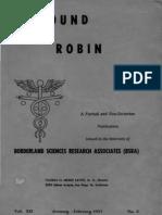 Round Robin_Jan-Feb 1957 - Volume XII - Number 5