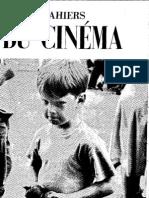 Cahiers Du Cinema 031