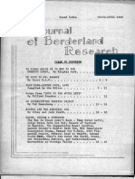 The Journal of Borderland Research 1968-03 & 04