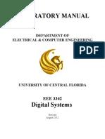 EEE3342- Lab Manual