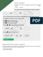 Ordenamiento Lineal y Circular