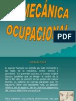 Biomecanica Ok