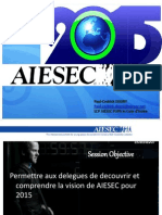 10233110_AIESEC_2015.pptx