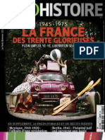Geo Histoire 1