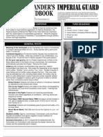 17700372 Commanders Field Handbook Imperial Guard1