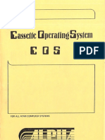 a8-COS Cassette Operating System COS.pdf
