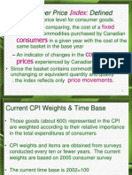 Jan 18_cpi, Inflation, Emplyment