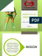 105648606 Analisis Del Caso Robin Hood