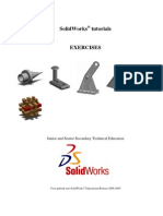 ejercicios solidworks.pdf