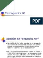 Termoquímica 03 Clase Virtual.ppt