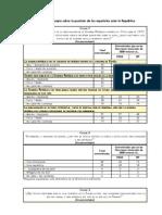 20110414elpepinac_1_Pes_PDF.doc