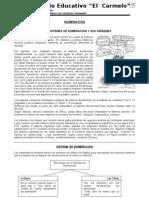 Aritmetica-2BIM-1ro sec.doc
