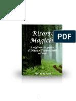 risorse-magiche