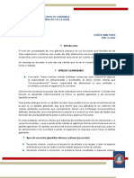 histologia 4.docx