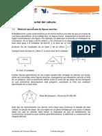 Sumas Riemann