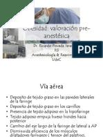 Tratamiento de hipertensión arterial ppt presentación