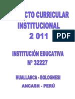 PCI2011-27