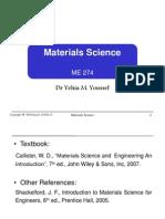 MaterialScience_01