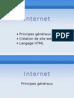 1. HTML Slides