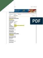 Origin Tech Closed.pdf