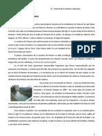 U6.1.- Ceramica Valenciana - Paterna -Word