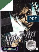 ebooksters-MajalahBoboEdisiKhususHarryPotter.pdf