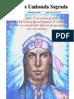 Ano 2 Ed 022 Fev 2002