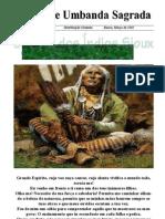 Ano 2 Ed 023 Mar 2002