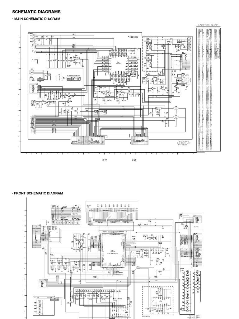 LG-FFH-986-FFH-886